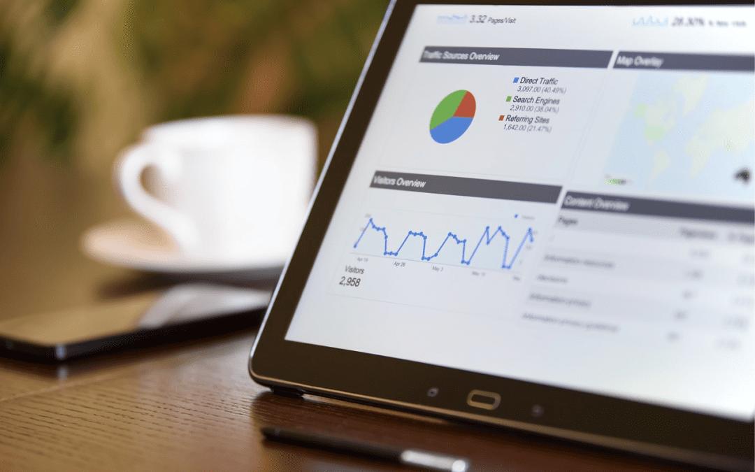 6 claves para crear tu estrategia de APP Marketing