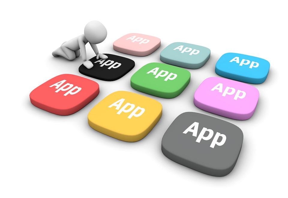 Lección 3. Sistema operativo móvil: ¿iOS o Android?