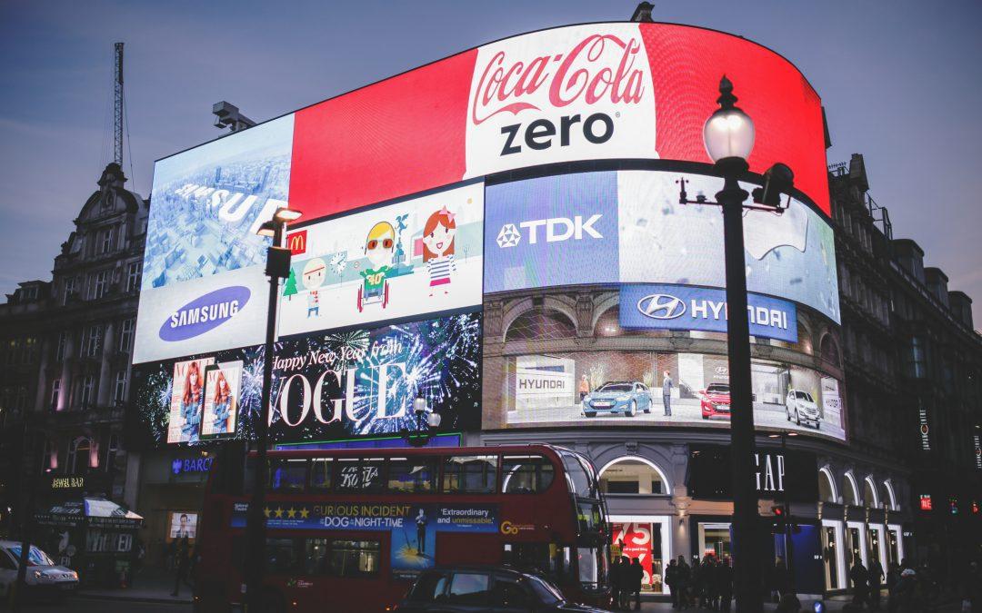 Lección 6: Redes de publicidad móvil