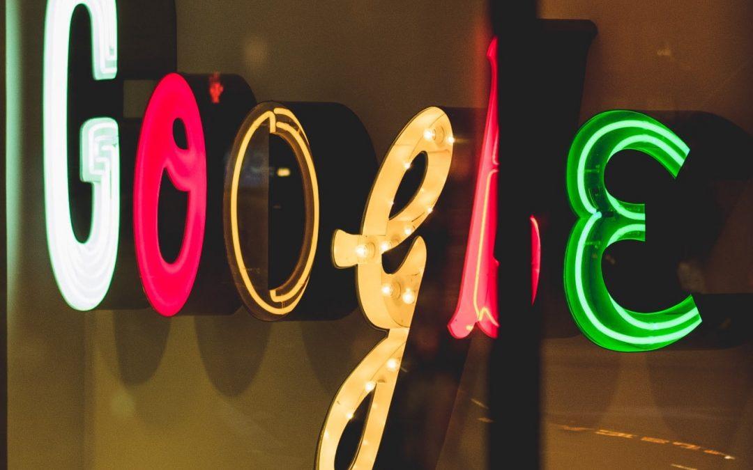 Google Ads: lo que necesitas saber