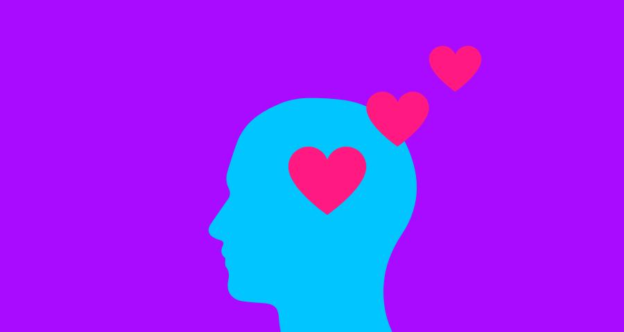 Ganar retencion creando conexion emocional