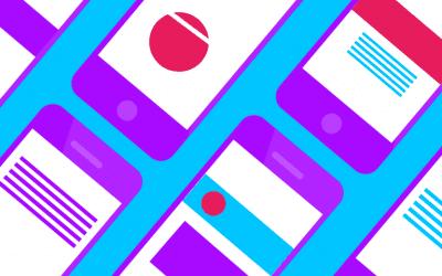 Microinteracciones en el diseño de UX