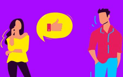 El boca a boca en las aplicaciones móviles
