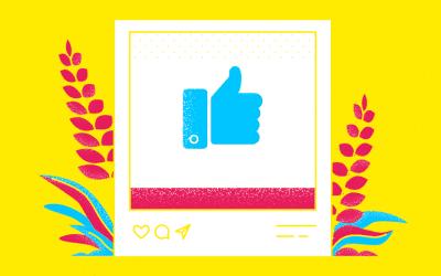 Instagram lanza Guías para creadores y usuarios