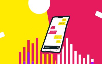 Retención de usuarios para Apps: Manual 2020