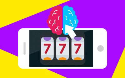 Modelos de motivación de juegos para aumentar App Engagement