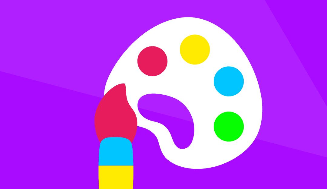 App Store: cómo utilizar activos creativos para convertir usuarios