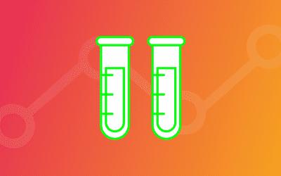 Cómo hacer interpretaciones significativas de los Test A/B en Play Store