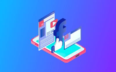 Facebook App Install Ads: Incrementar las descargas de tu App