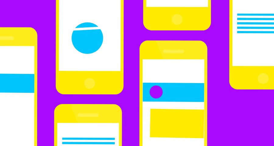 Lo que realmente piensan los usuarios sobre las notificaciones por SMS