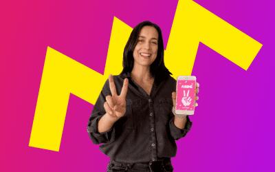 Sheila Álvarez: El canal móvil, apps y App Marketing